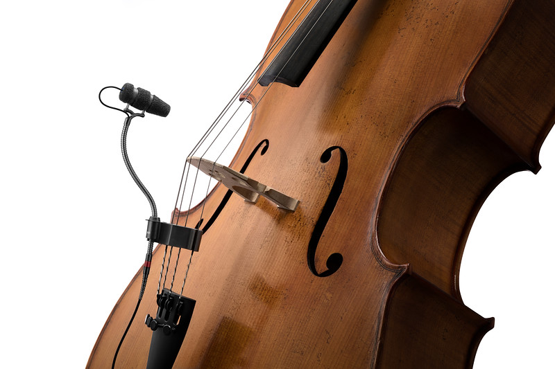 dvote™-CORE-4099-on-cello