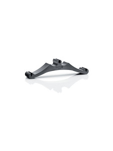 DPA BC4099 Clip for Bass