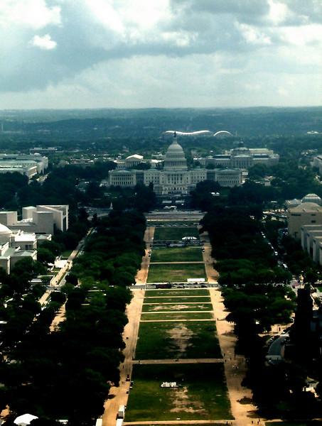 2005  Washington, D.C. U.S.A.