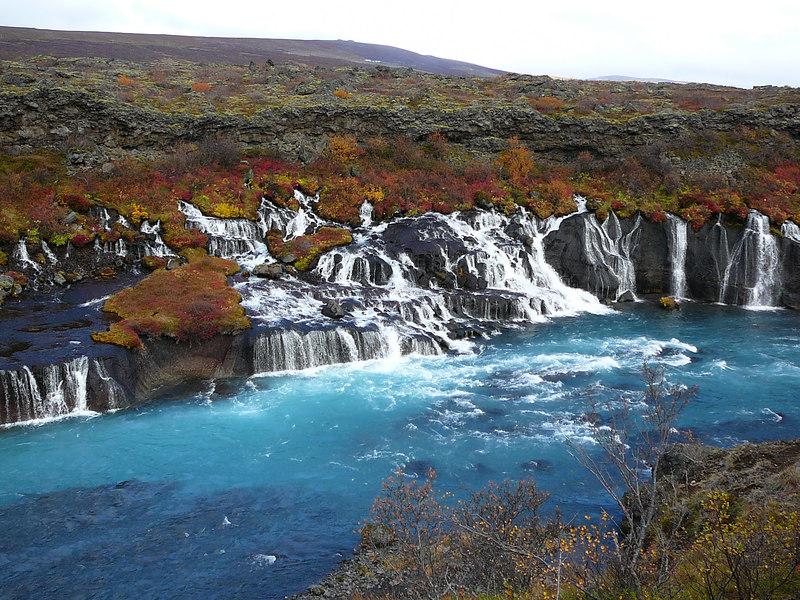 2006 Iceland
