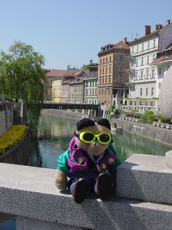 2003 Slovenia