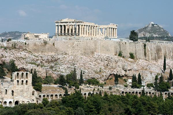 1996 Athens, Greece