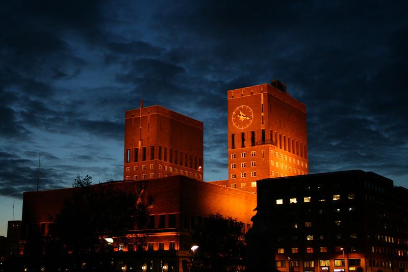 2000 Oslo, Norway