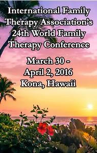 2016 Kona, Hawaii   USA