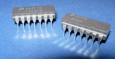 9621DC_AMD