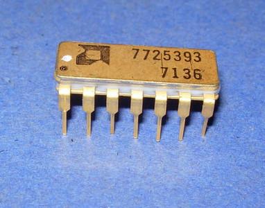 7725393 AMD 1971