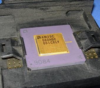 AM29C660AGC_AMD