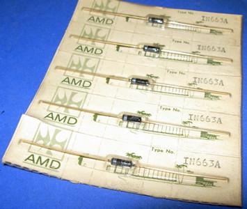 1N663A_AMD