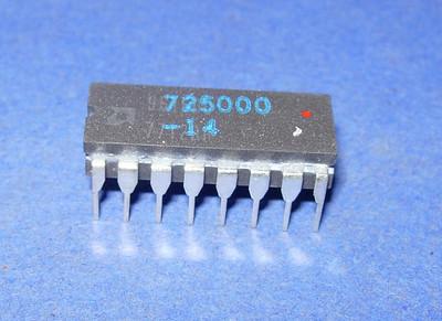 9615DC AMD 1977