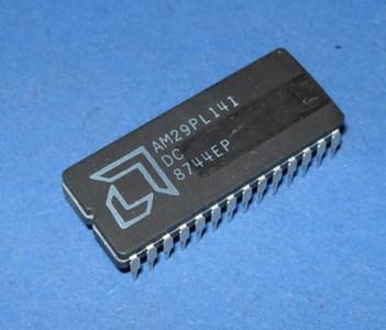 AM29PL141DC_AMD