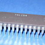 74L154_AMD