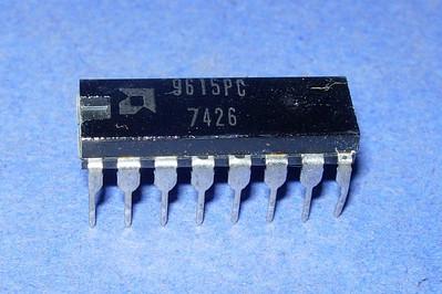 9615PC AMD 1974