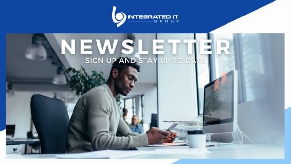 SIGN UP AND STAY UP TO DATE