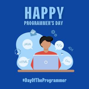 #DayOfTheProgrammer insta