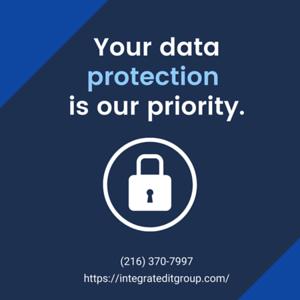 Data protection priority insta
