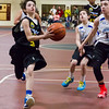 AAU Basketball 4-4-15-188