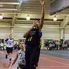 AAU Basketball 4-4-15-164