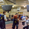 AAU Basketball 4-4-15-170