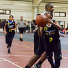 AAU Basketball 4-4-15-204