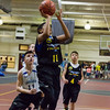 AAU Basketball 4-4-15-173