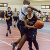 AAU Basketball 4-4-15-203