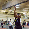AAU Basketball 4-4-15-206