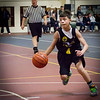 AAU Basketball 4-4-15-208-2
