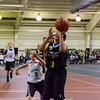 AAU Basketball 4-4-15-163