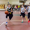 AAU Basketball 4-4-15-186