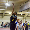 AAU Basketball 4-4-15-160