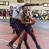 AAU Basketball 4-4-15-202