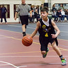 AAU Basketball 4-4-15-208