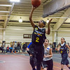 AAU Basketball 4-4-15-159