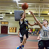 AAU Basketball 4-4-15-190