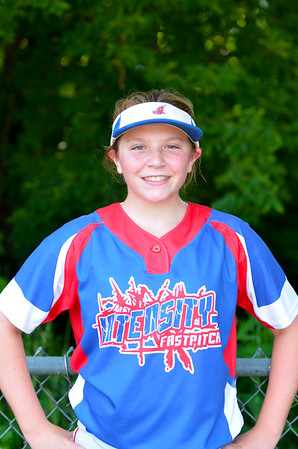 Intensity 12U Headshots