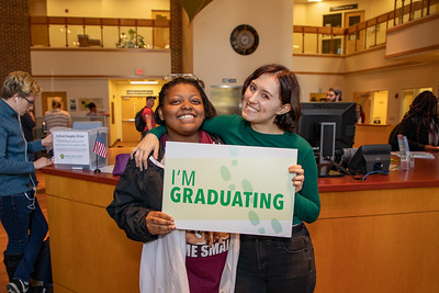 Intent to Graduate-0408