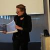 Fiction As Method – A Guerilla Symposium