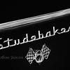57 Studebaker