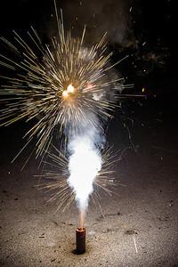 NewYearsEve2018-Fireworks4