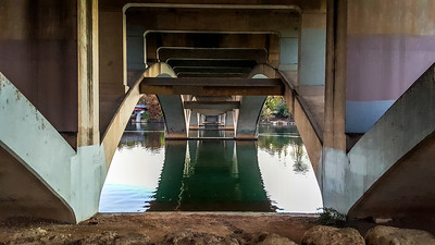 AustinBridgePerspective