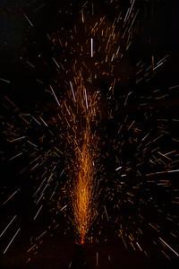 NewYearsEve2018-Fireworks7