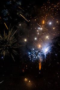 NewYearsEve2018-Fireworks12