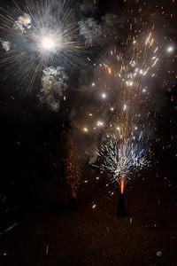 NewYearsEve2018-Fireworks10