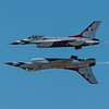 Hampton Roads Air Power<br /> Langley AFB  23-24 Apr 16<br /> Dick Fox - SFA Photo