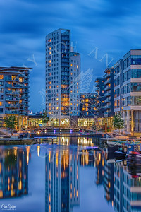 Clarence Dock 01062017-500