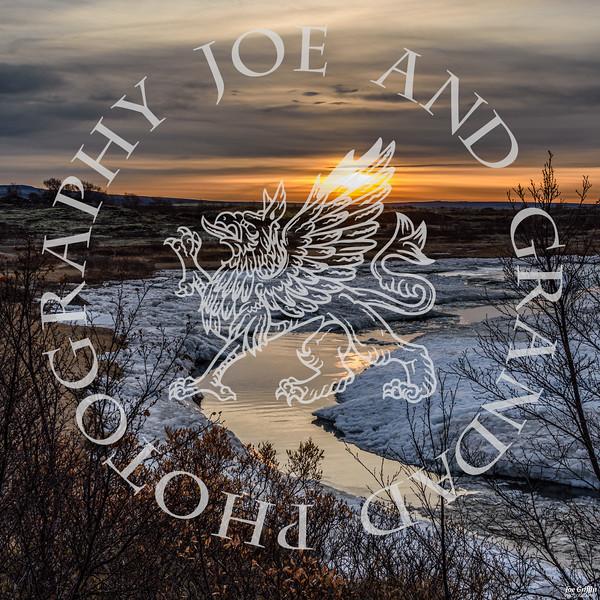 icelandJTG-104