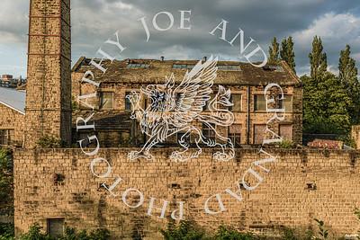 Stonebridge Mill Edited-113