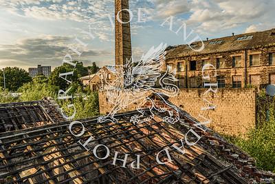 Stonebridge Mill Edited-114