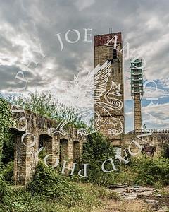 Stonebridge Mill Edited-100