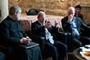 2012 02 02_CRIHL_ArchbishopCanterbury_25